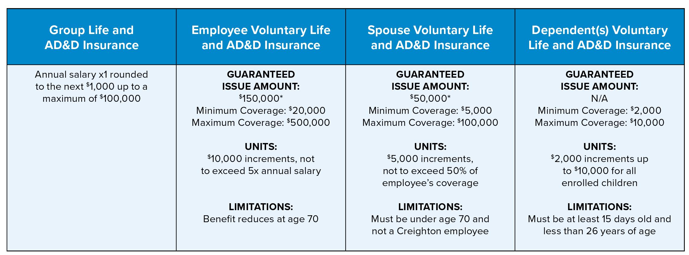 Life-Insurance-FINAL