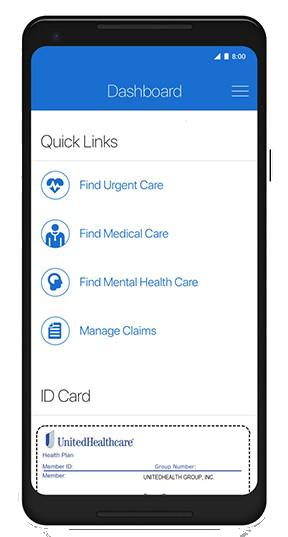 unitedhealthcare-app-final